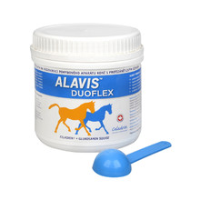 ALAVIS™ Duoflex