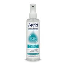 Aqua Biotic