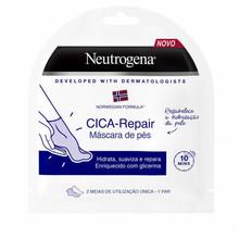 CICA-Repair Foot
